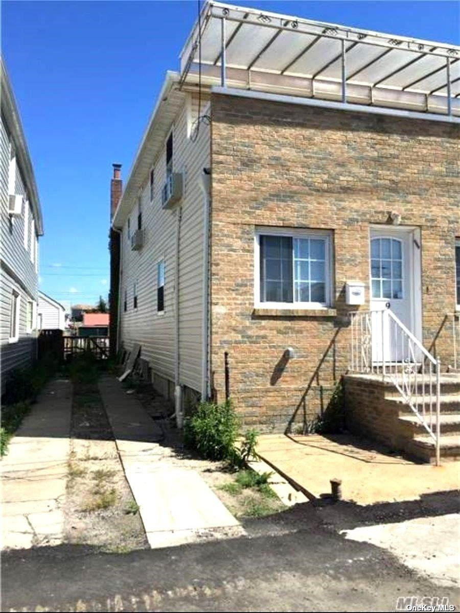 9 W 11th Road, Broad Channel, NY 11693 - MLS#: 3334450