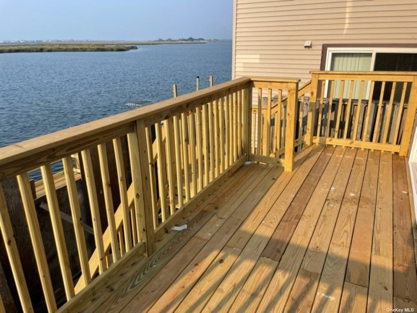 70 W 18th Road, Broad Channel, NY 11693 - MLS#: 3347450