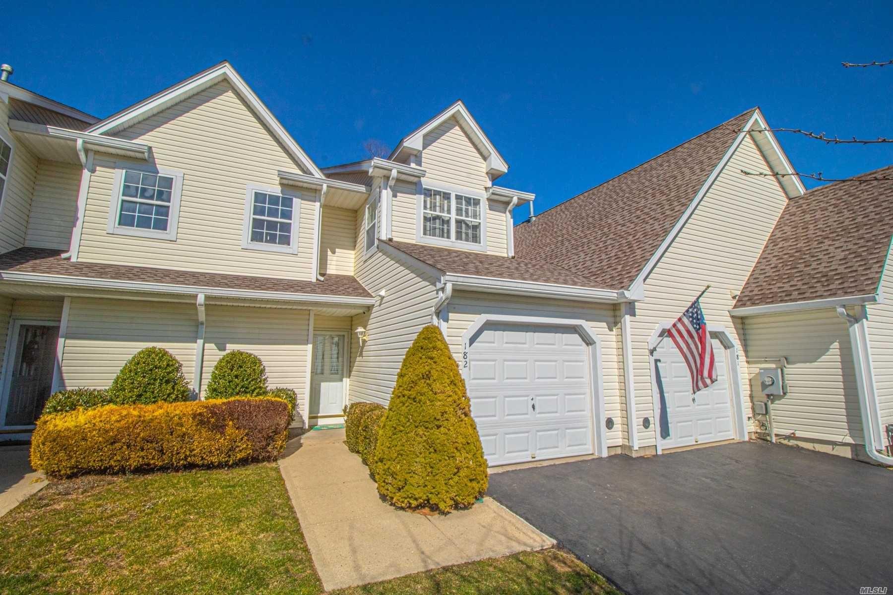182 Erik Drive, East Setauket, NY 11733 - MLS#: 3214451