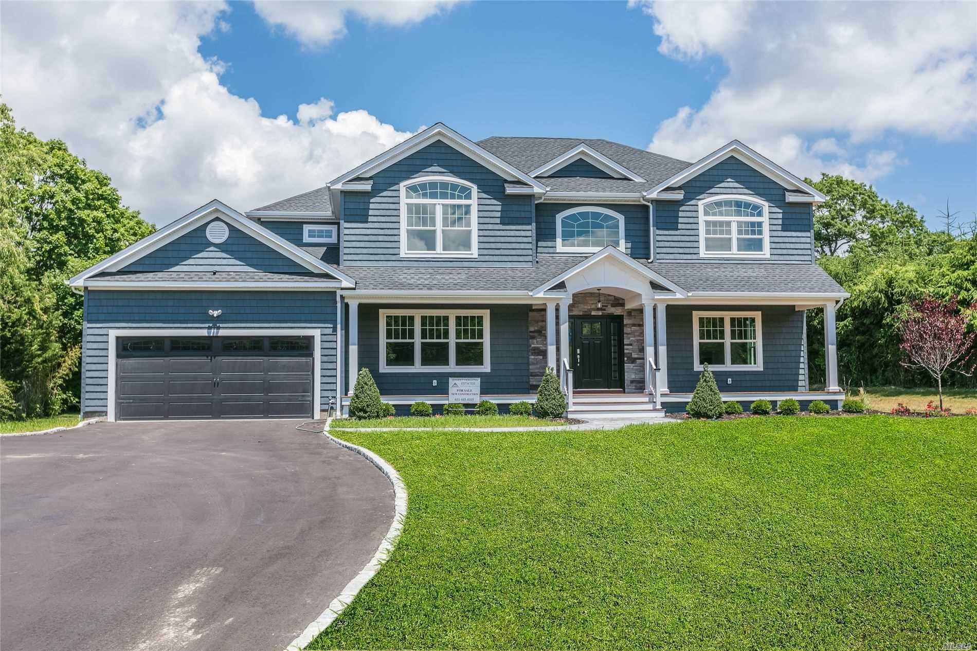 172 Old South Path, Melville, NY 11747 - MLS#: 3219451