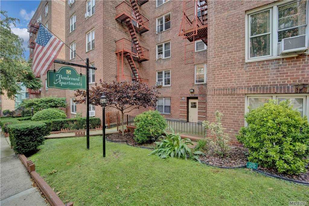 103-26 68th Avenue #6C, Forest Hills, NY 11375 - MLS#: 3253451