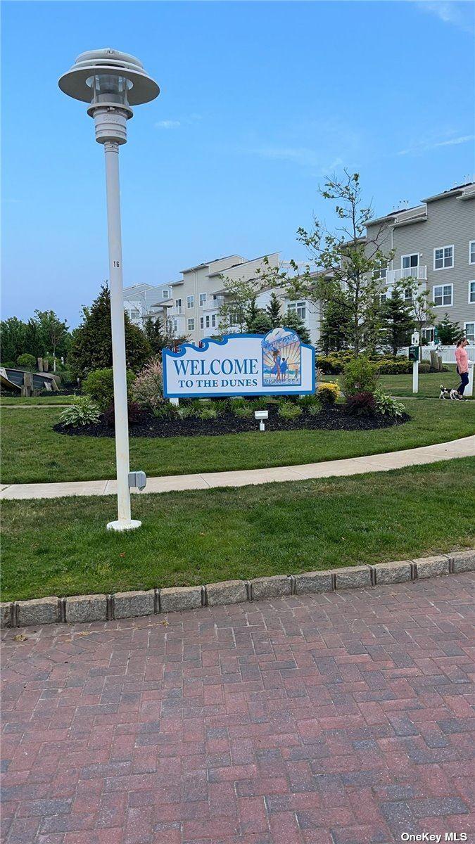 175 Sea Grass Lane, Arverne, NY 11692 - MLS#: 3284451