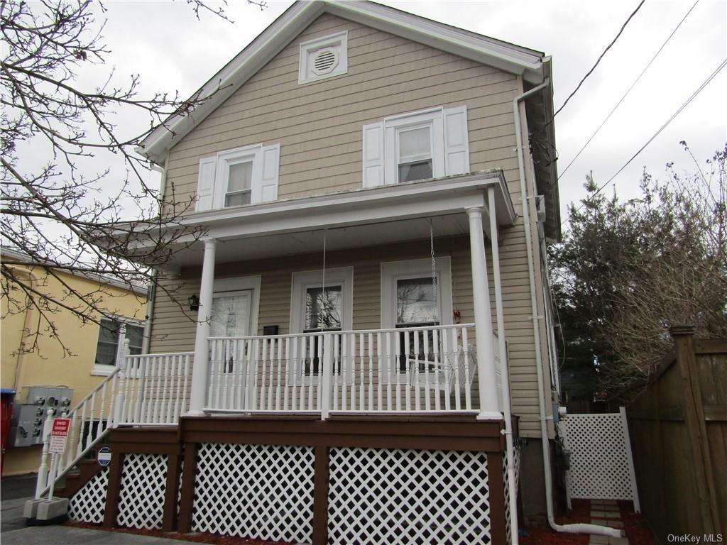 Photo of 32 St John Street, Goshen, NY 10924 (MLS # H6069451)