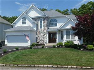 Photo of 3 Holly Hill Ct, Holtsville, NY 11742 (MLS # 3157452)