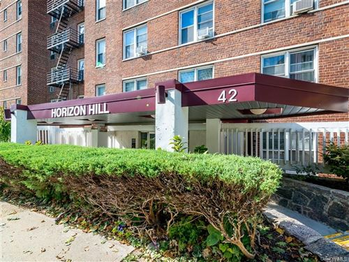 Photo of 42 Pine Street #1-S, Yonkers, NY 10701 (MLS # H6042452)