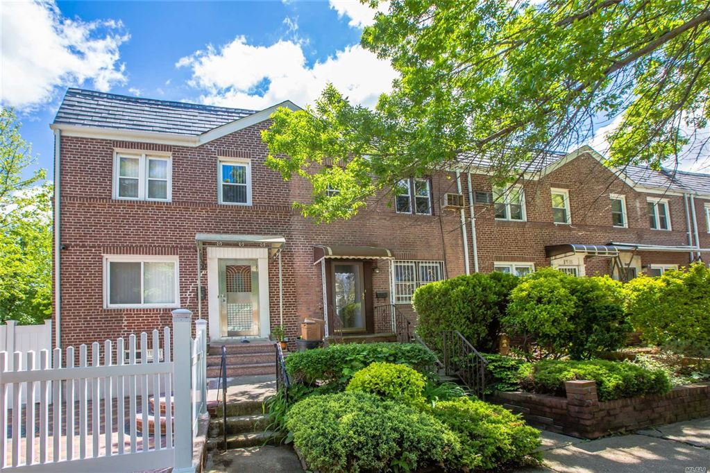 75-03 167th Street, Fresh Meadows, NY 11366 - MLS#: 3129452