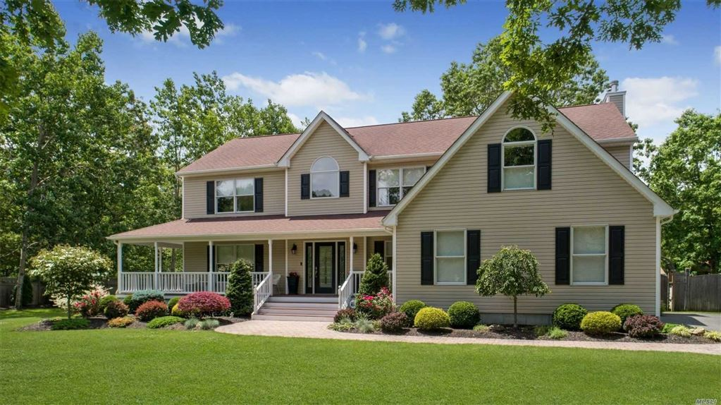 238 Radio Avenue, Miller Place, NY 11764 - MLS#: 3138452