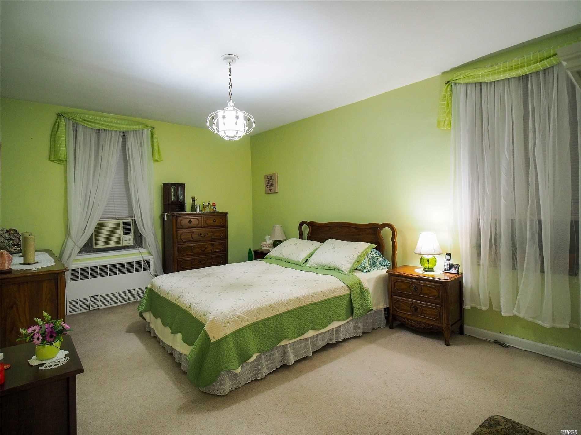 33-06 92nd Street #2X, Jackson Heights, NY 11372 - MLS#: 3163452