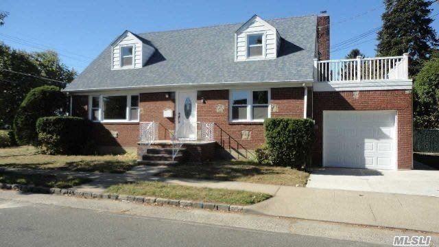 1 Corwin Avenue, New Hyde Park, NY 11040 - MLS#: 3226452