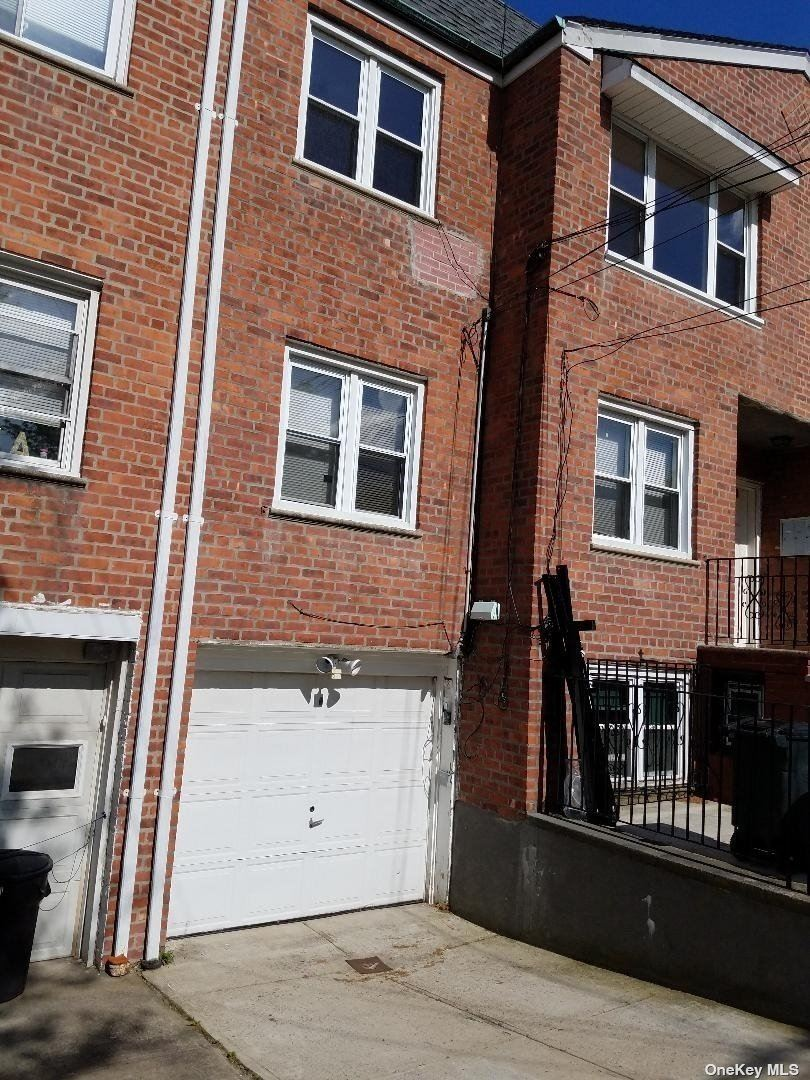 64-71 Alderton Street, Rego Park, NY 11374 - MLS#: 3326452