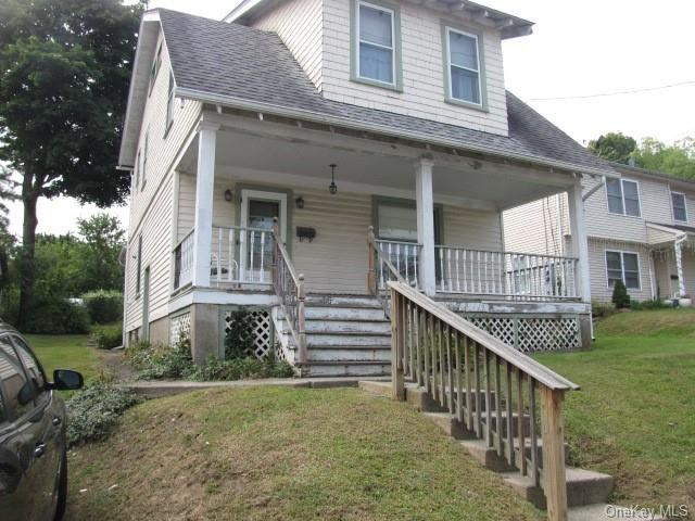 Photo of 16 Genung Street, Middletown, NY 10940 (MLS # H6071452)