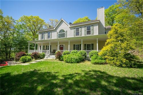 Photo of 227 Ice Pond Road, Brewster, NY 10509 (MLS # H6110453)