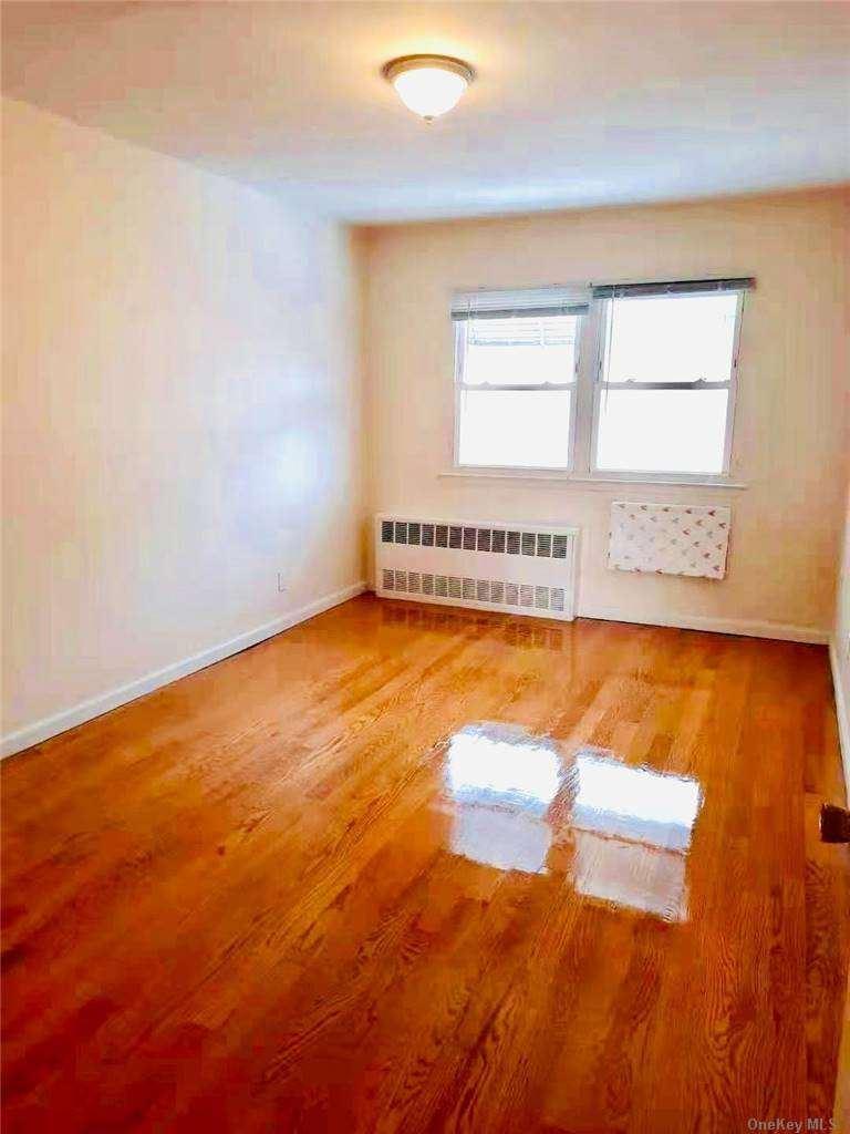 218-05 64th Avenue #3rd Fl, Bayside, NY 11364 - MLS#: 3286453