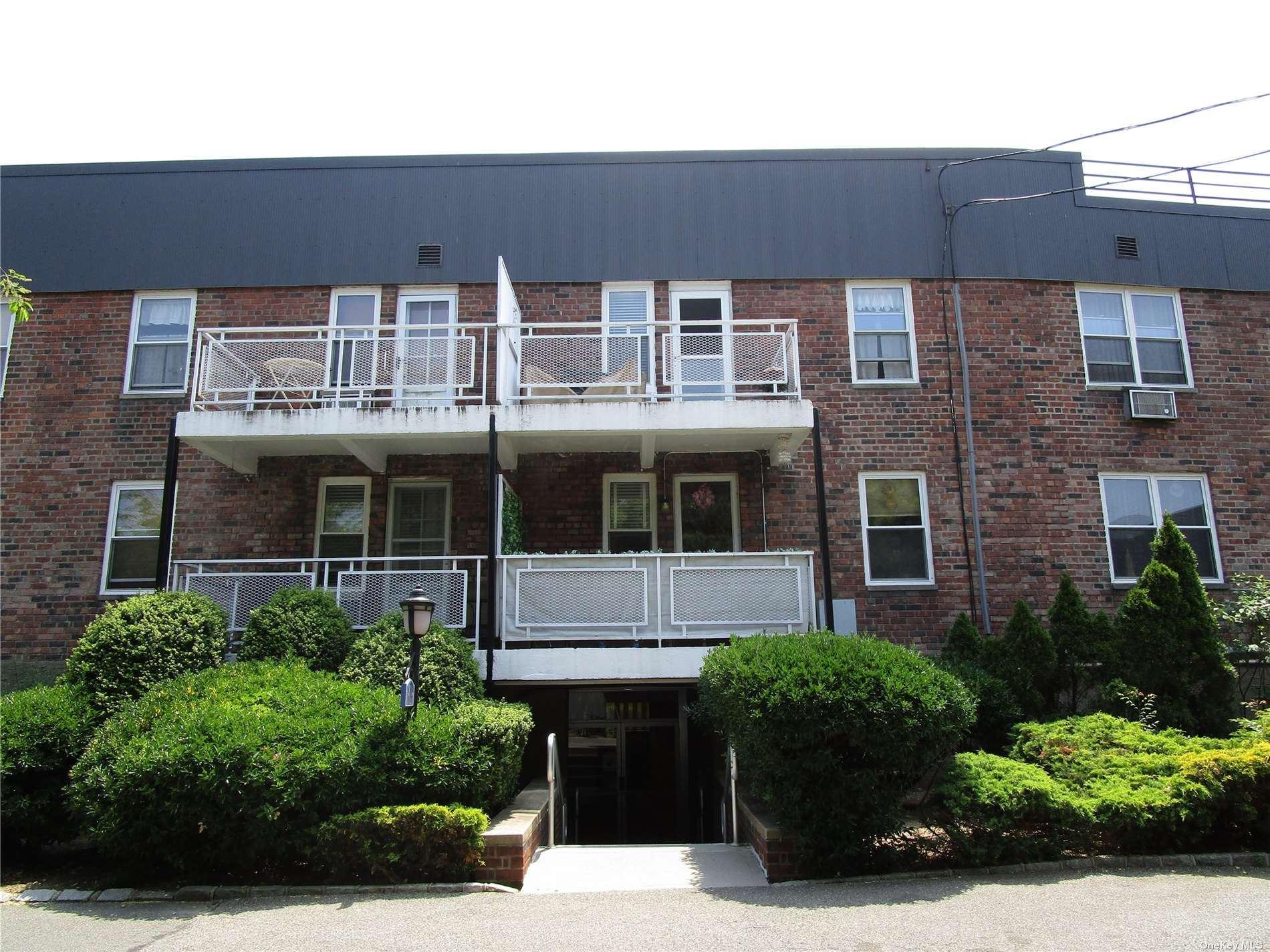 30 Daley #139, Lynbrook, NY 11563 - MLS#: 3316453