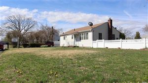 Photo of 44 Eastwood Ave, Deer Park, NY 11729 (MLS # 3119454)