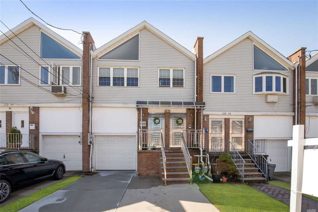 120-42 5th Avenue, College Point, NY 11356 - MLS#: 3172454