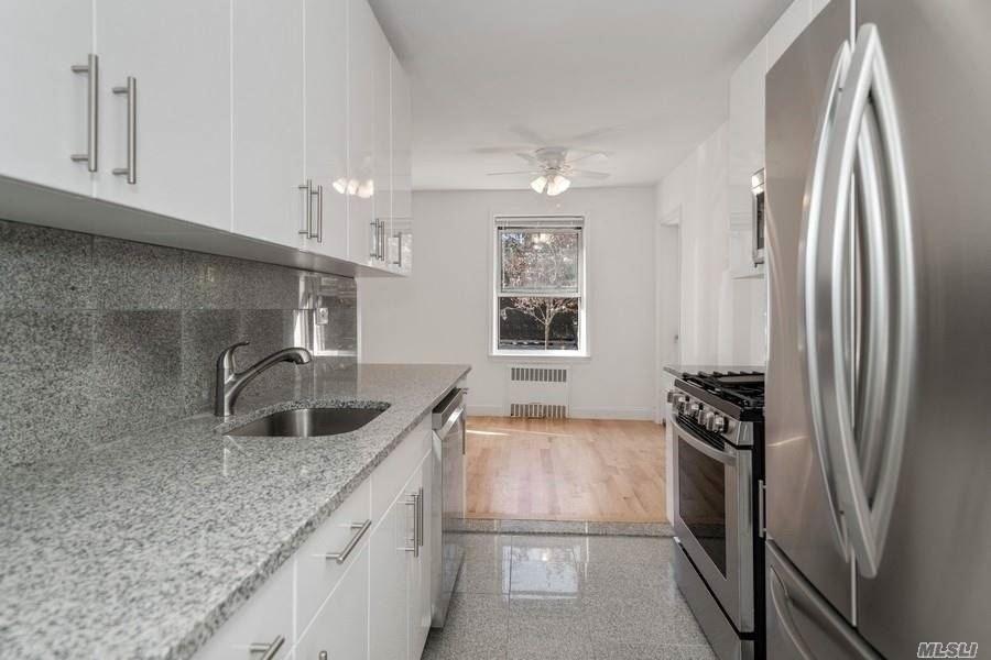 162-01 Powells Cove Boulevard #1N, Whitestone, NY 11357 - MLS#: 3180454
