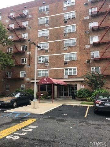 151-31 88th Street #1F, Howard Beach, NY 11414 - MLS#: 3248454