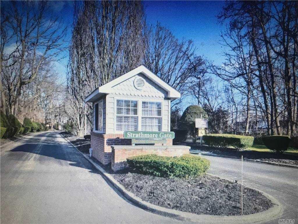 88 Strathmore Gate Drive, Stony Brook, NY 11790 - MLS#: 3270454