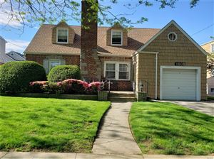 Photo of 1609 Imperial Ave, New Hyde Park, NY 11040 (MLS # 3130455)