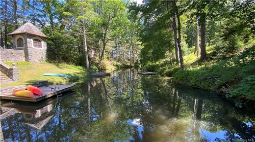 Tiny photo for 9 Bass Road, Glen Spey, NY 12737 (MLS # H6013455)