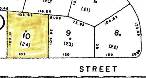 Photo of (2-10) Cornwall Street, Rock Hill, NY 12775 (MLS # H6148455)