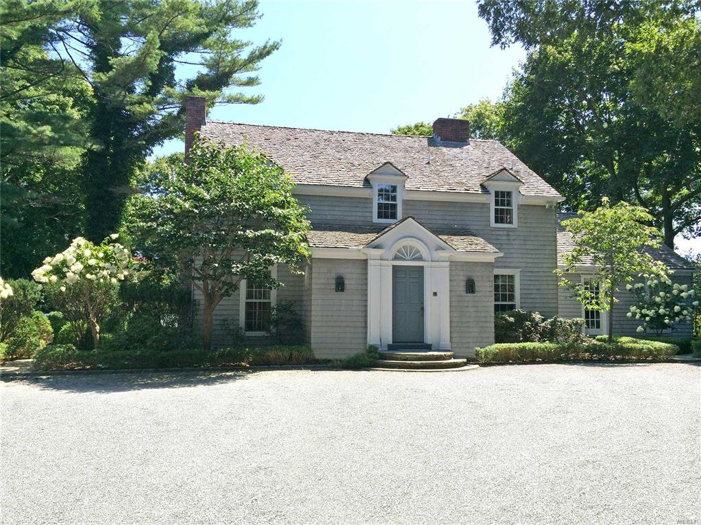 67 South Road, Westhampton Bch, NY 11978 - MLS#: 3118455