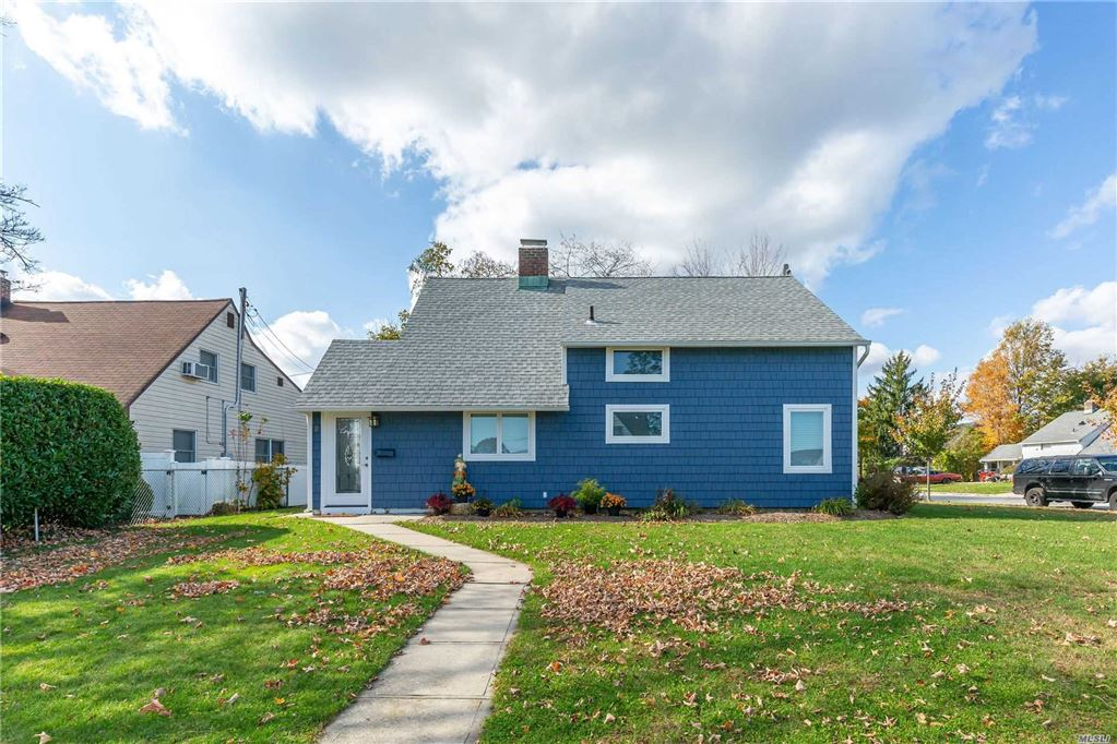2 Silversmith Lane, Levittown, NY 11756 - MLS#: 3172455
