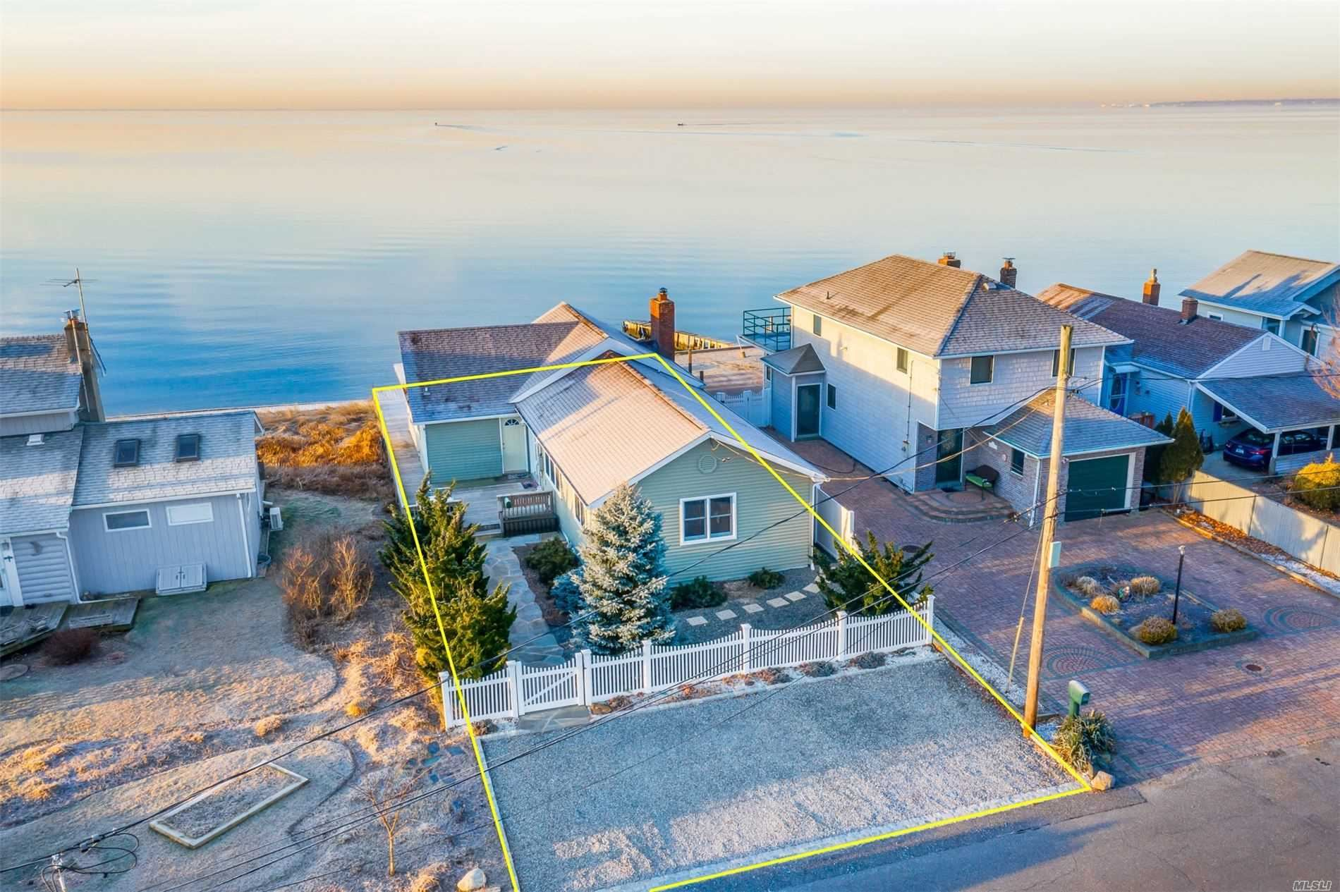 14 Shore Road, Patchogue, NY 11772 - MLS#: 3199455