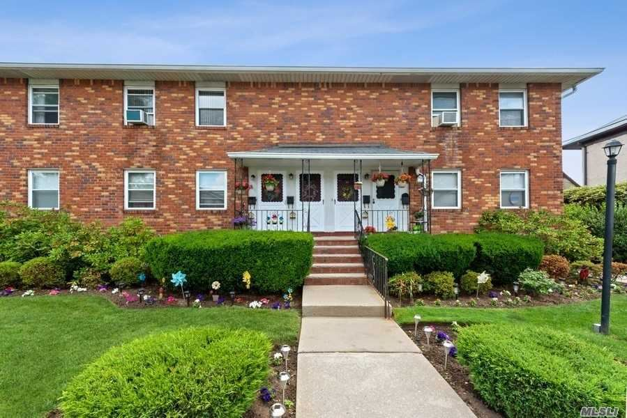 1 Childs Avenue #2G, Floral Park, NY 11001 - MLS#: 3224455