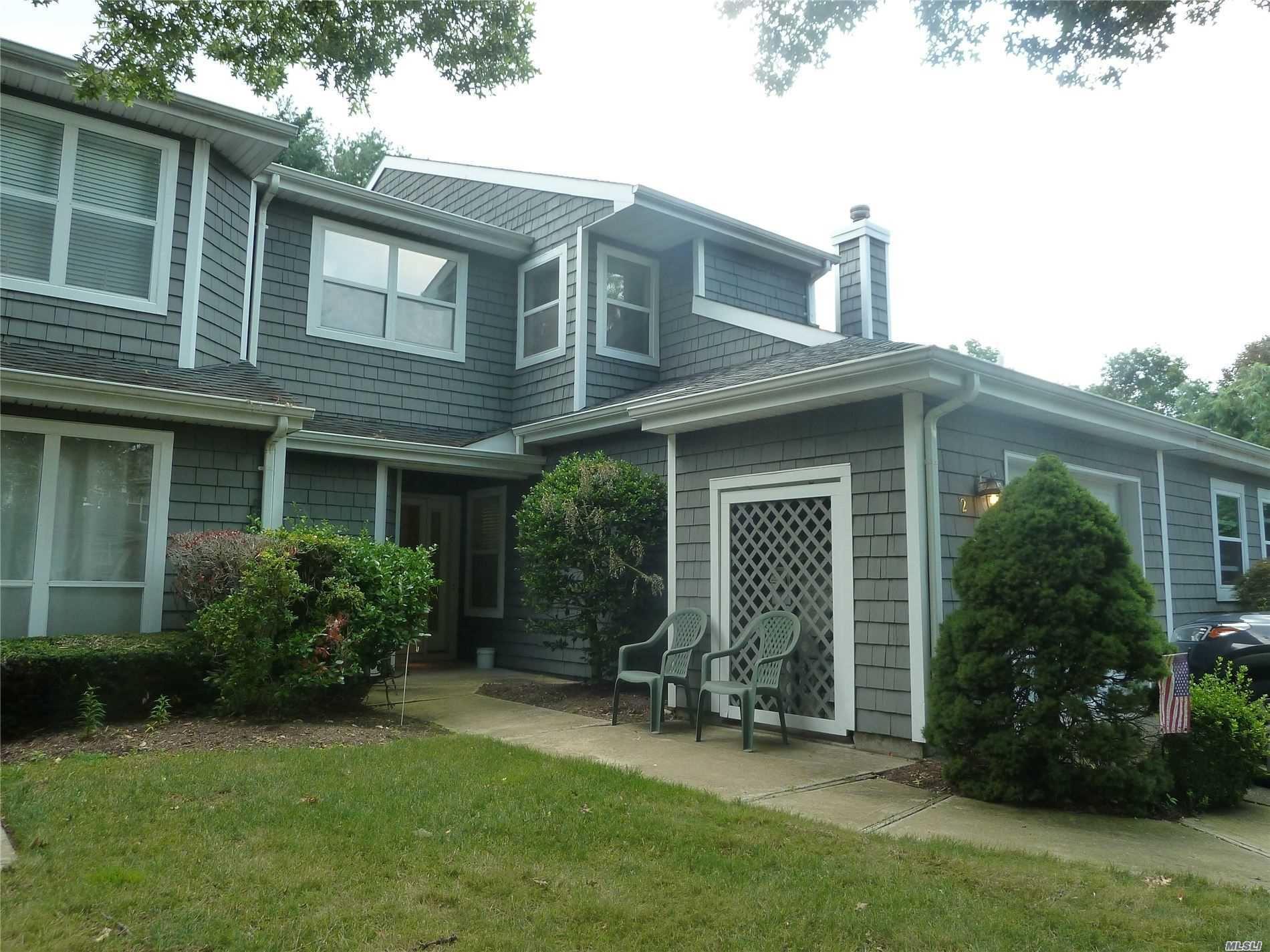 2 Madder Lake Circle, Commack, NY 11725 - MLS#: 3237455