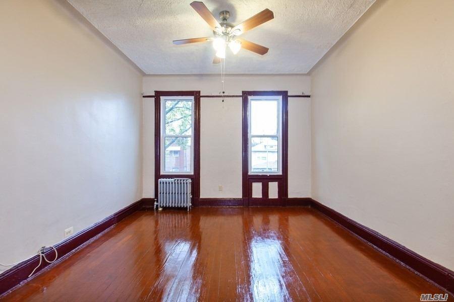 1237 New York Avenue #2, East Flatbush, NY 11203 - MLS#: 3265455