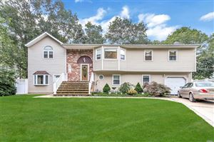 Photo of 444 Atwell St, Holbrook, NY 11741 (MLS # 3099456)