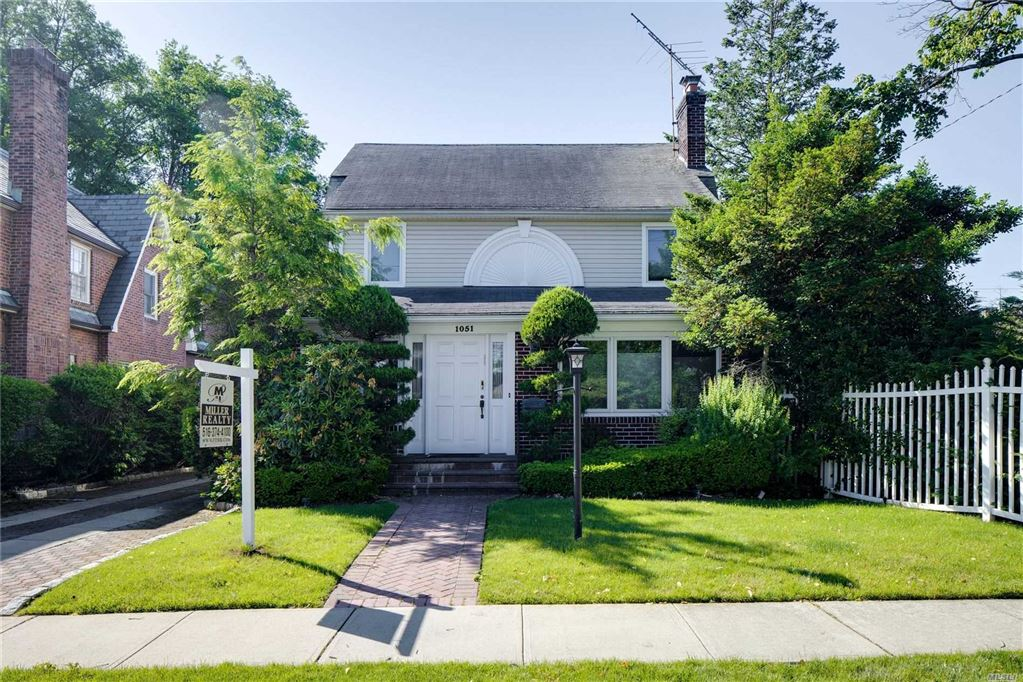 1051 Highland Place, Woodmere, NY 11598 - MLS#: 3138456