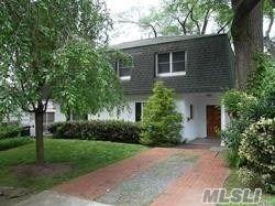 22 Jackson Street #B, Glen Cove, NY 11542 - MLS#: 3236456
