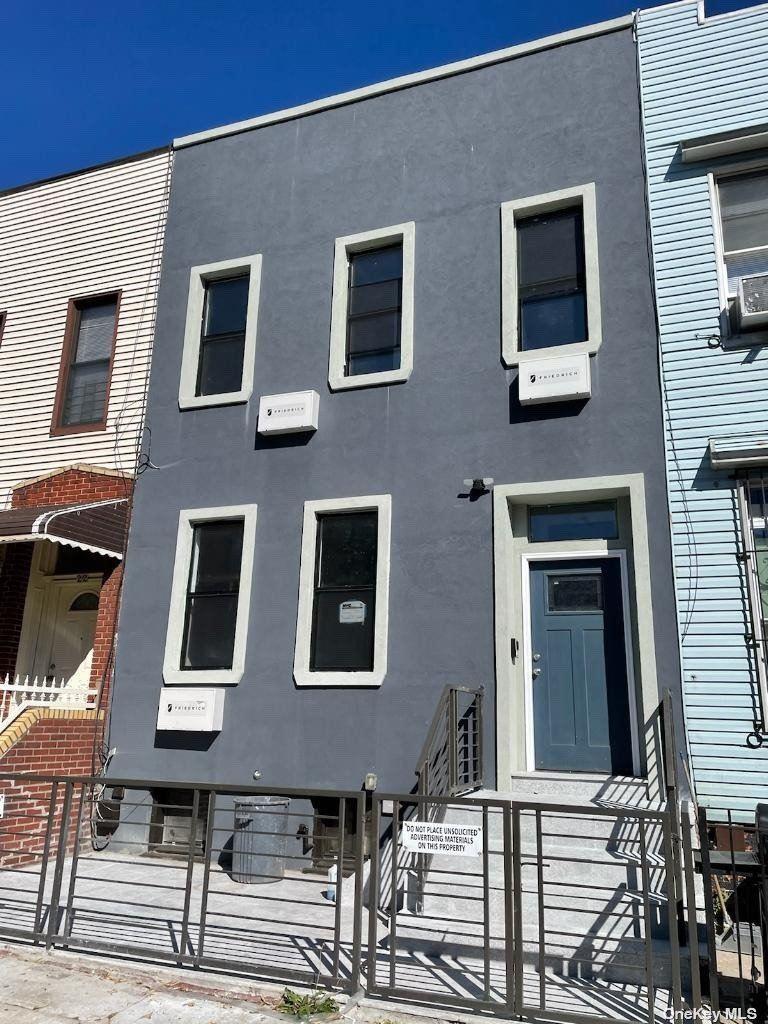 20 Suydam Street #1st Fl, Bushwick, NY 11221 - MLS#: 3325456