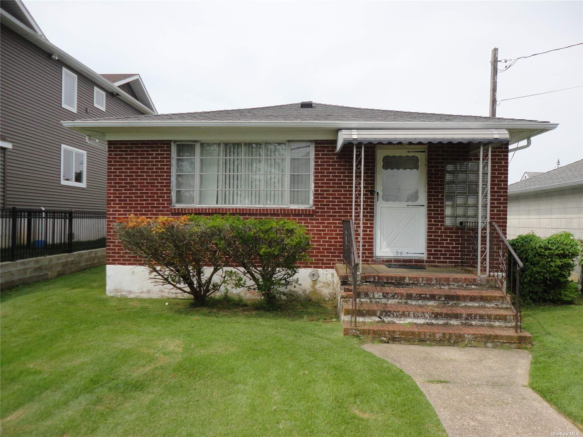 54 Annuskemunnica Road, Babylon, NY 11702 - MLS#: 3331456