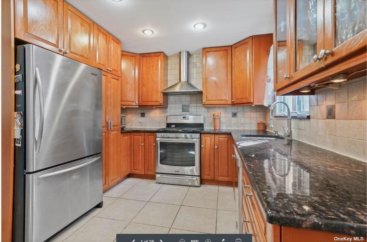 71-34 Cooper Avenue, Glendale, NY 11385 - MLS#: 3344456