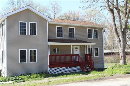 Photo of 2 Old Celery Avenue, New Hampton, NY 10958 (MLS # H6038457)