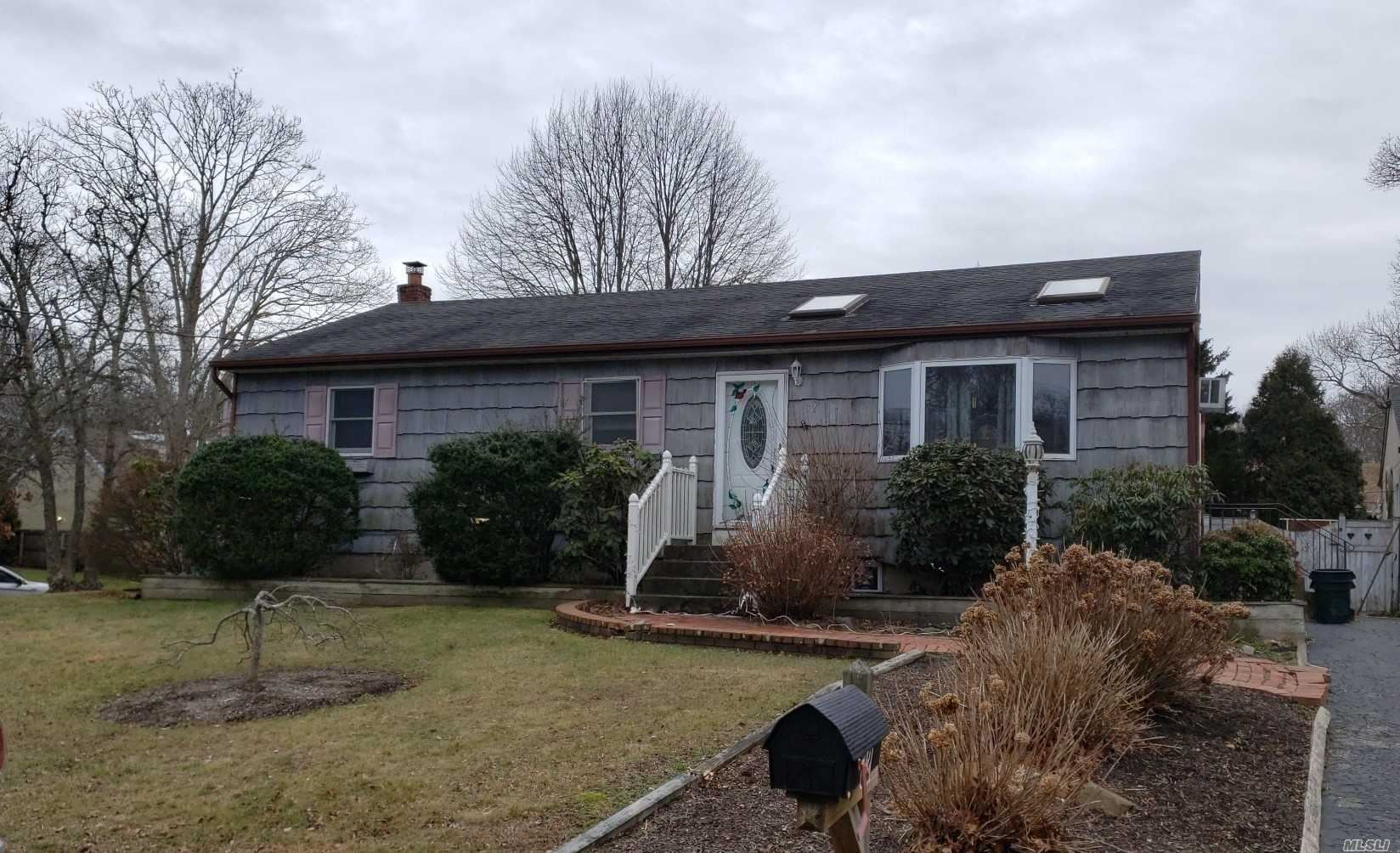 32 Golden Gate Drive, Shirley, NY 11967 - MLS#: 3182457