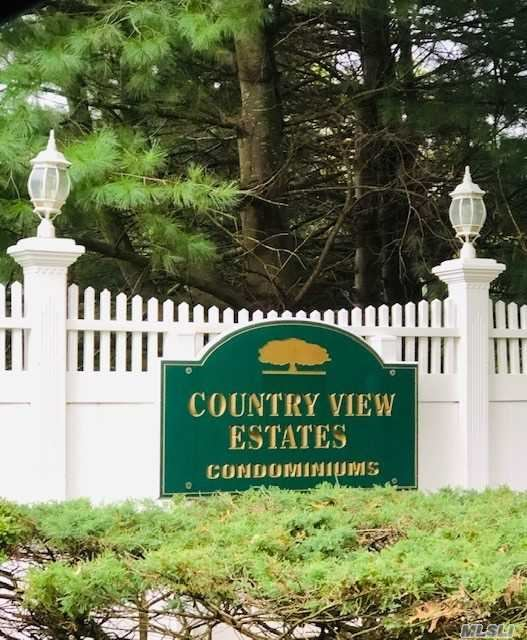 45 Country View Ln, Middle Island, NY 11953 - MLS#: 3253457