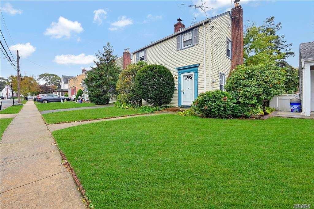 168 Home St, Valley Stream, NY 11580 - MLS#: 3263457