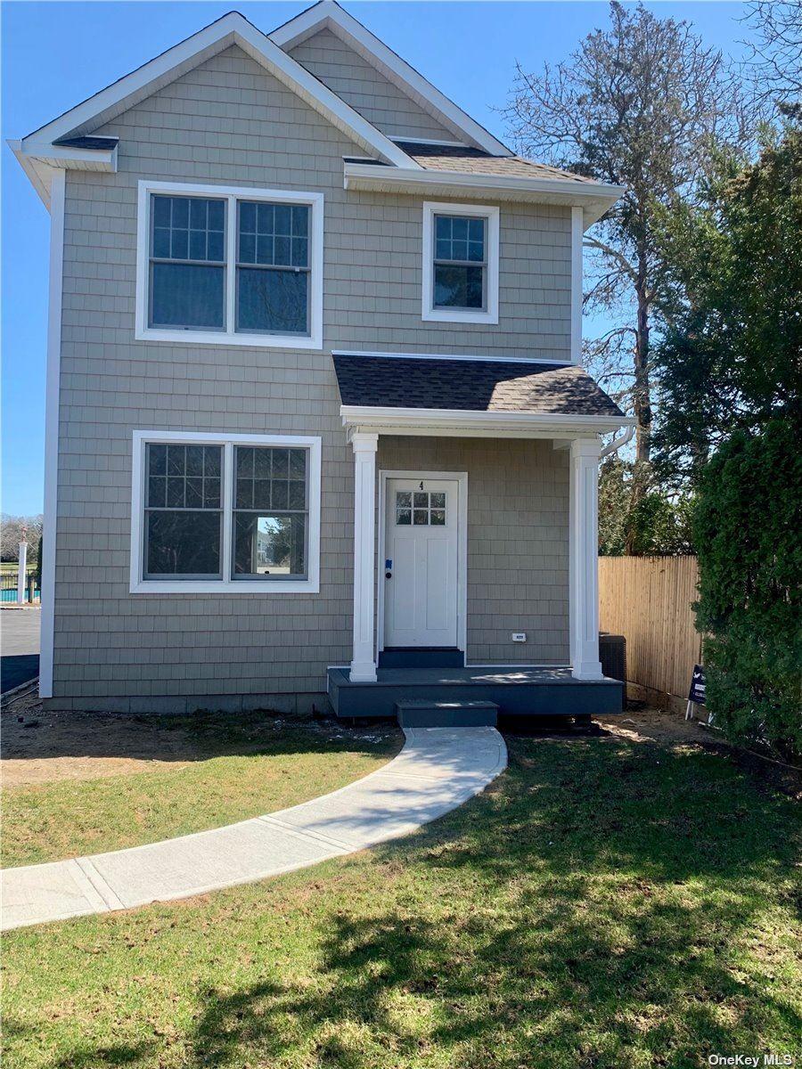 29 Gardners Lane #4A, Hampton Bays, NY 11946 - MLS#: 3287457