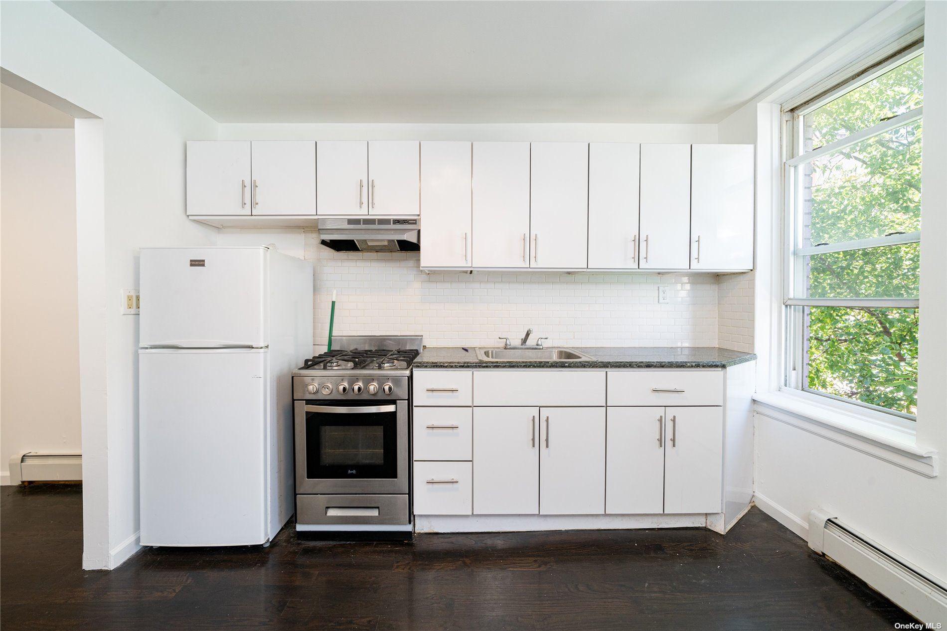 85 Havemeyer Street, Williamsburg, NY 11211 - MLS#: 3322457