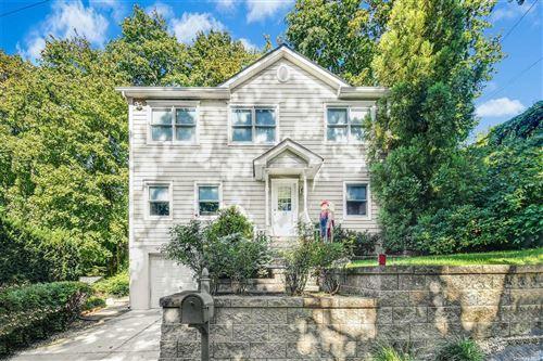 Photo of 27 O'hara Place, Huntington, NY 11743 (MLS # 3353458)