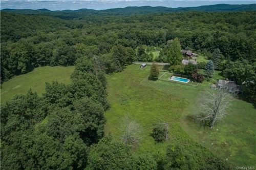 Photo of 2 Nathan Gold Road, Call Listing Agent, CT 06896 (MLS # H6041458)