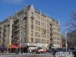 136-05 Sanford Avenue #4Q, Flushing, NY 11355 - MLS#: 3098458