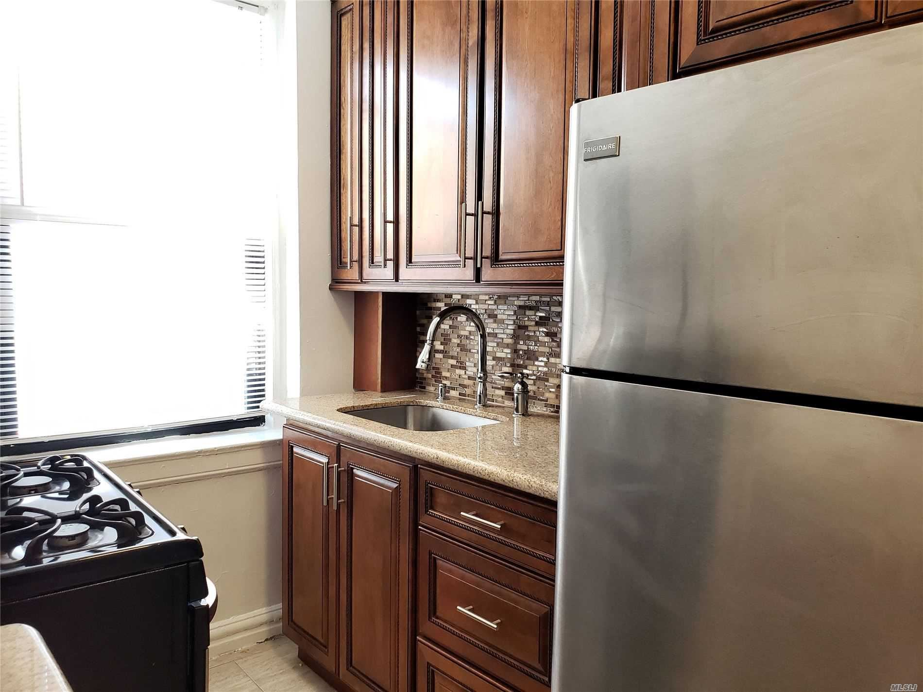 77-20 Austin Street #2E, Forest Hills, NY 11375 - MLS#: 3218458