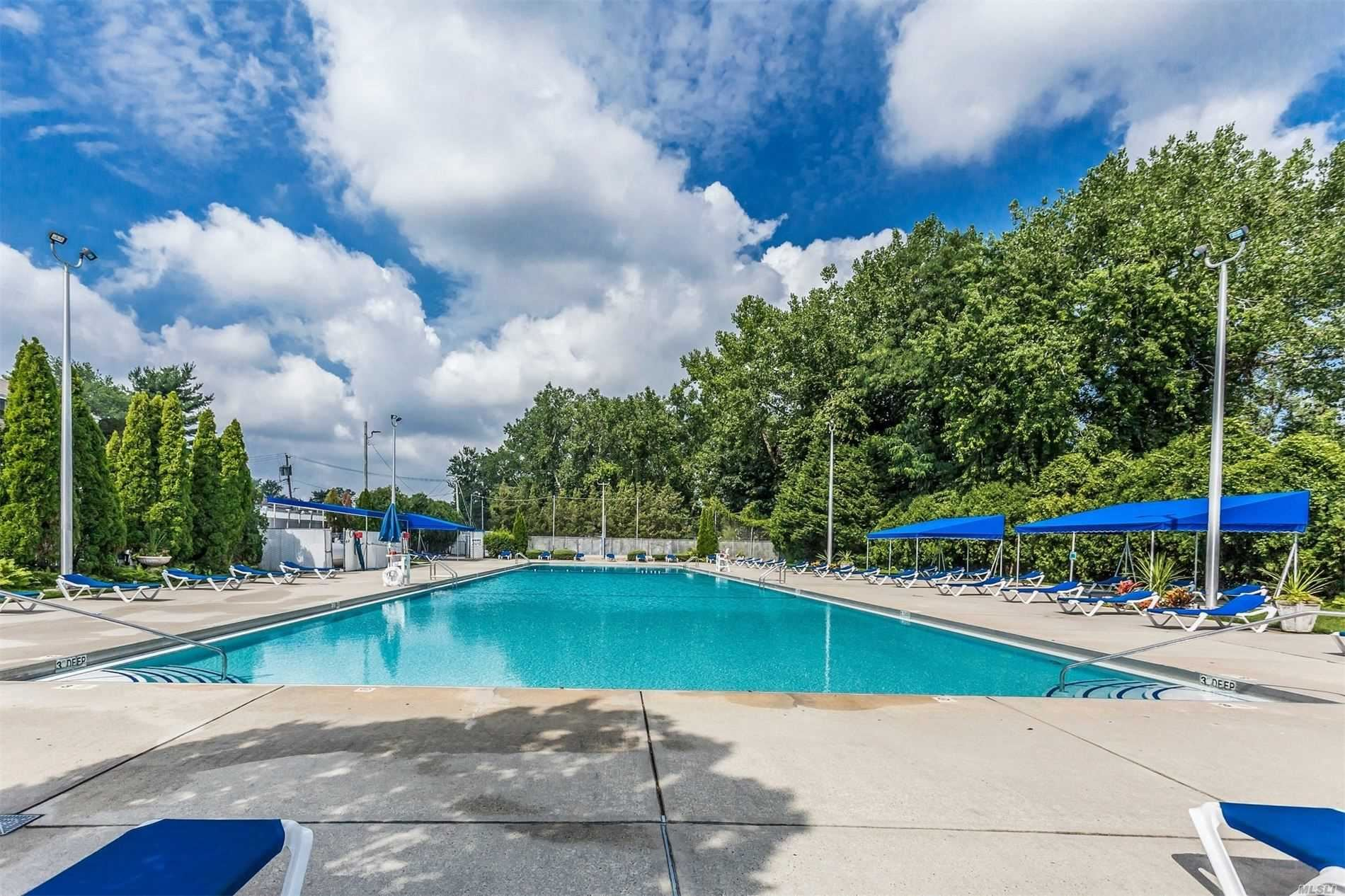 2 East Mill #3G, Great Neck, NY 11021 - MLS#: 3233458