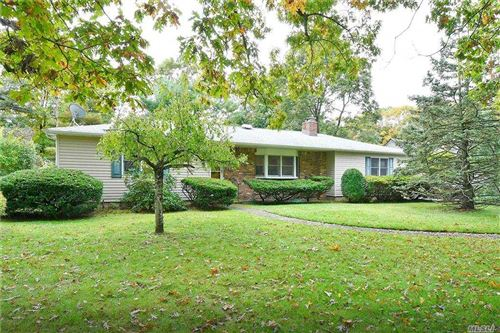 Photo of 102 Southaven Avenue, Medford, NY 11763 (MLS # 3263459)